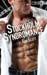 stockholm_ebook_200x320