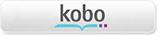 Buy on Kobo Books
